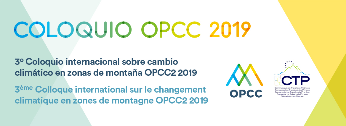https://www.opcc-ctp.org/sites/default/files/editor/bannercoloquio2019.jpg