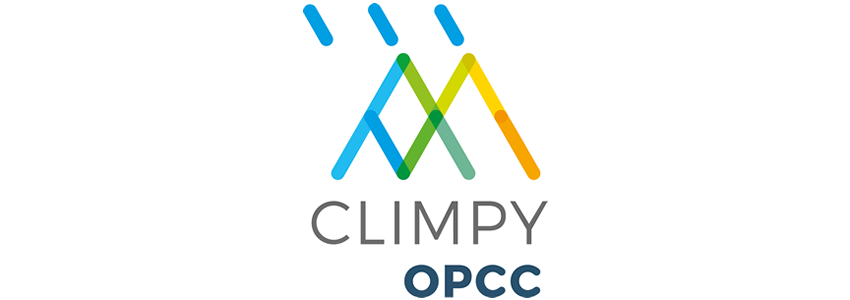 CLIMPY